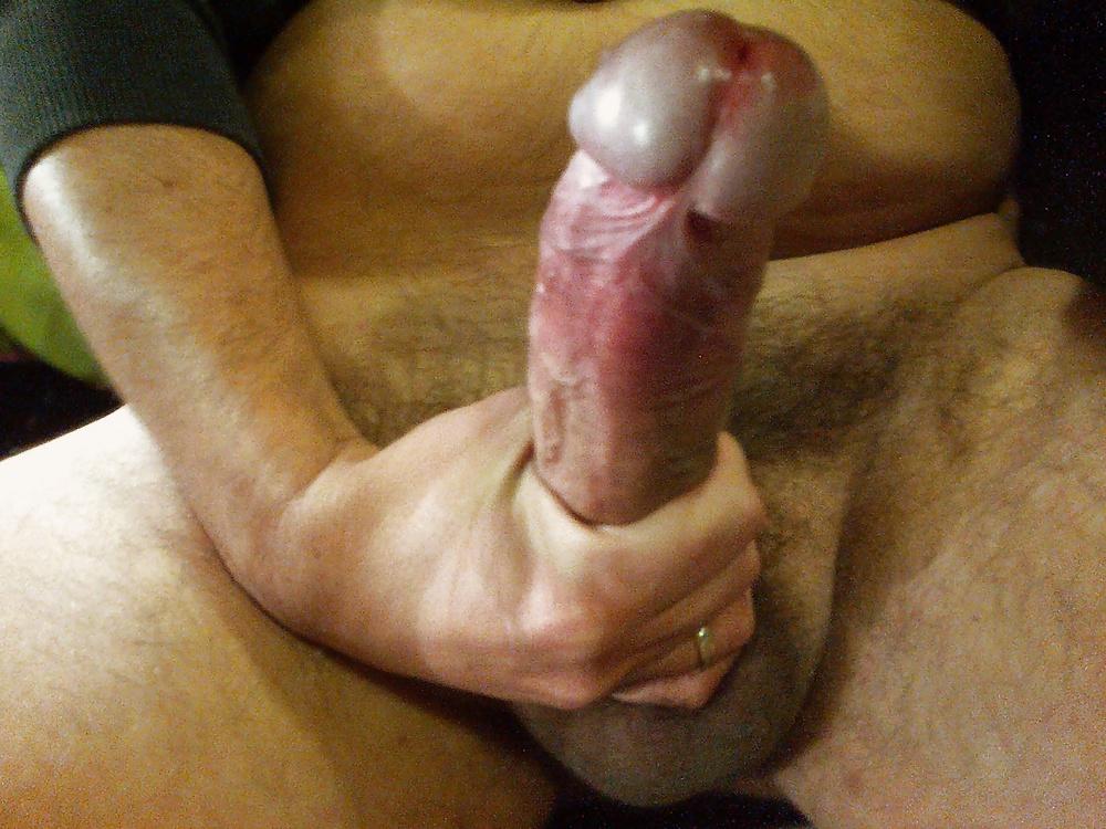 brest gay bite xxl gratuit